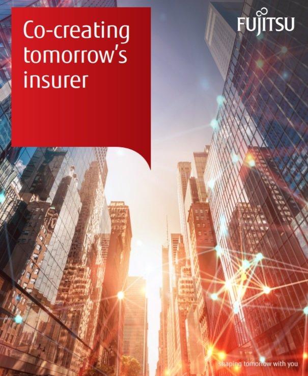 Hoe verzekeraars profiteren van #digitaledisruptie. Download onze e-Guide 'Co-Creating tomorrow's insurer: http://ow.ly/44ZH30i8liApic.twitter.com/DZOkxmHsRt