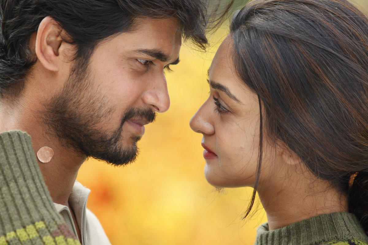 Imágenes De Premam Telugu Movie Online Free Thiruttuvcd