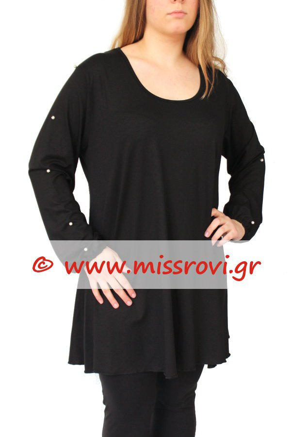 f5ad047e14b5 Miss Rovi Fashion ( missrovifashion)