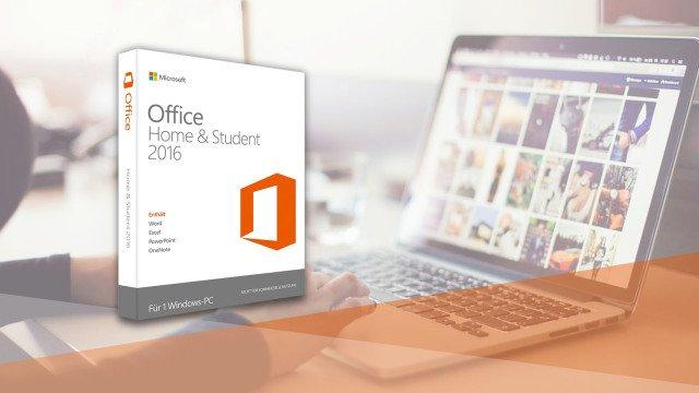 Microsoft office 2007 скачать торрент для windows 7 x64