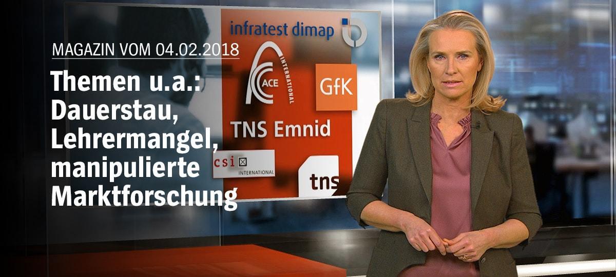 Spiegeltv news informationen und aktuelles in echtzeit for Spiegel tv gestern
