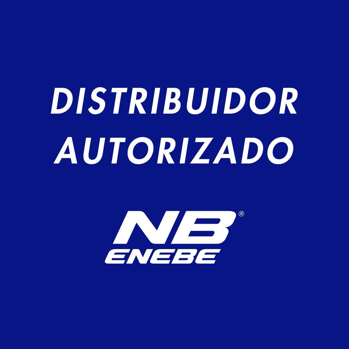 Distribuidoresautorizados Hashtag On Twitter # Abrillantador De Muebles Wiese