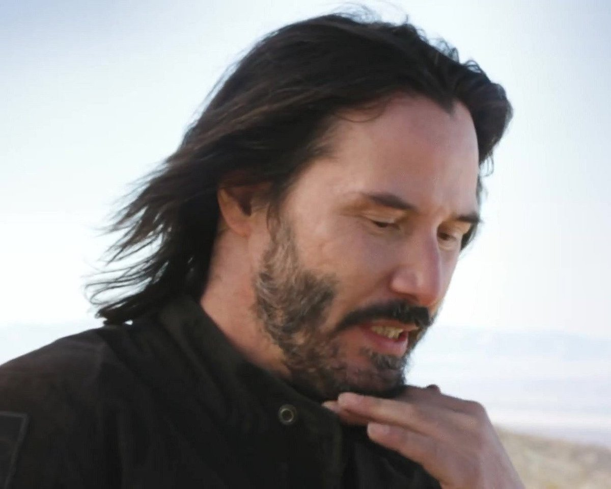 """Kat on Twitter: """"Keanu Reeves #squarespace #Archmotorcycle…"""