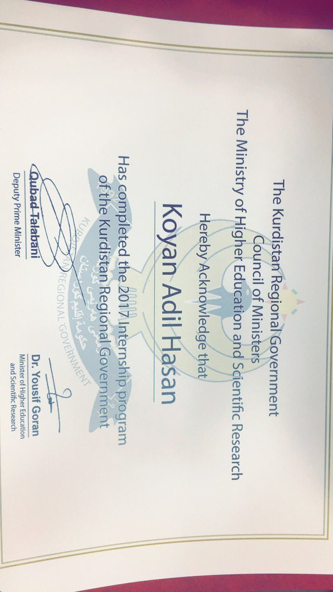 Certification hashtag on twitter council of ministers certification picittermkvwbeehzd xflitez Images
