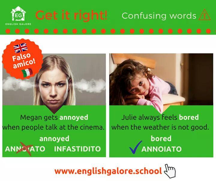 EnglishGaloreSchool on Twitter: