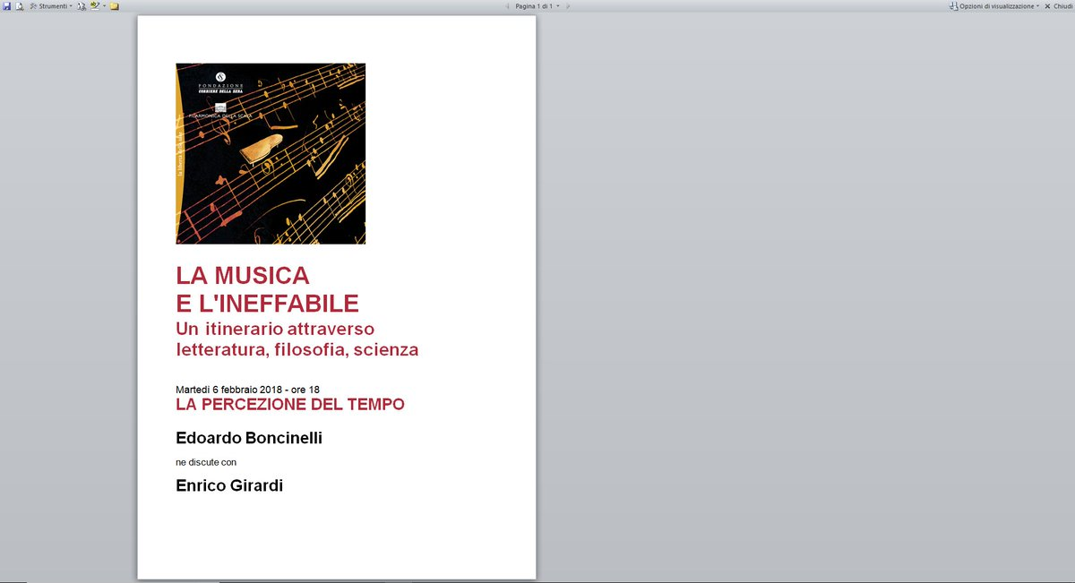 download MicroRNAs in
