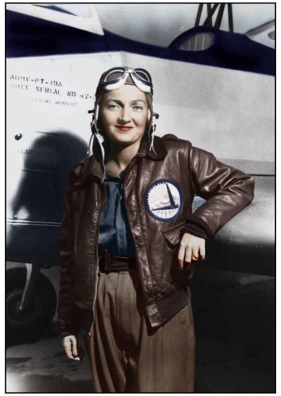 c5de847c502e6 hoy 5 de febrero fallecio margot duhalde 1920 2018 pionera de la aviacion  femenina chilena y