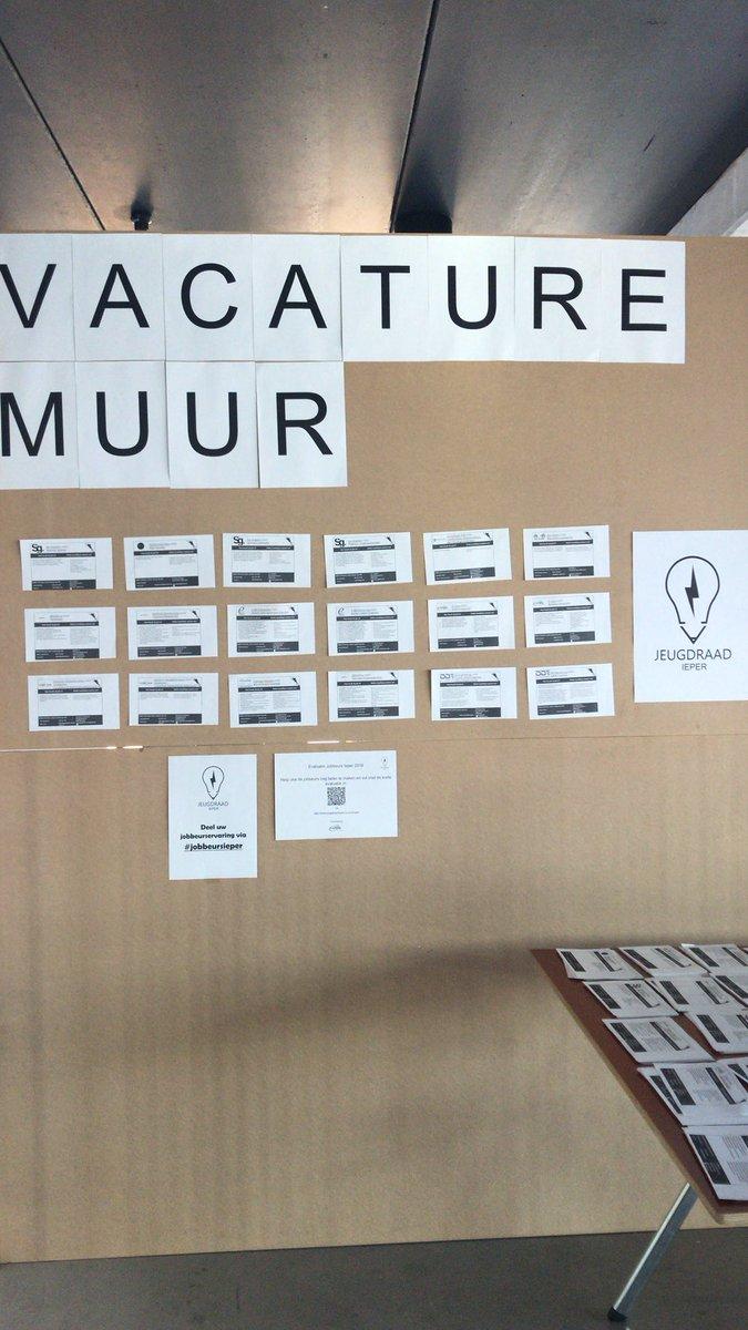 Beleid heeft plannen voor Turnhout | Dré Wolput