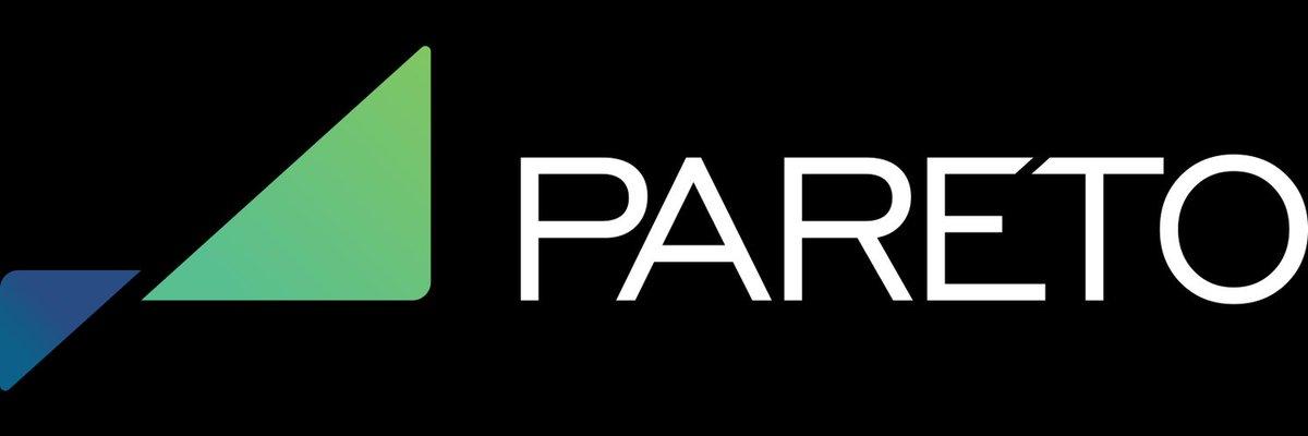 Pareto Network Token description