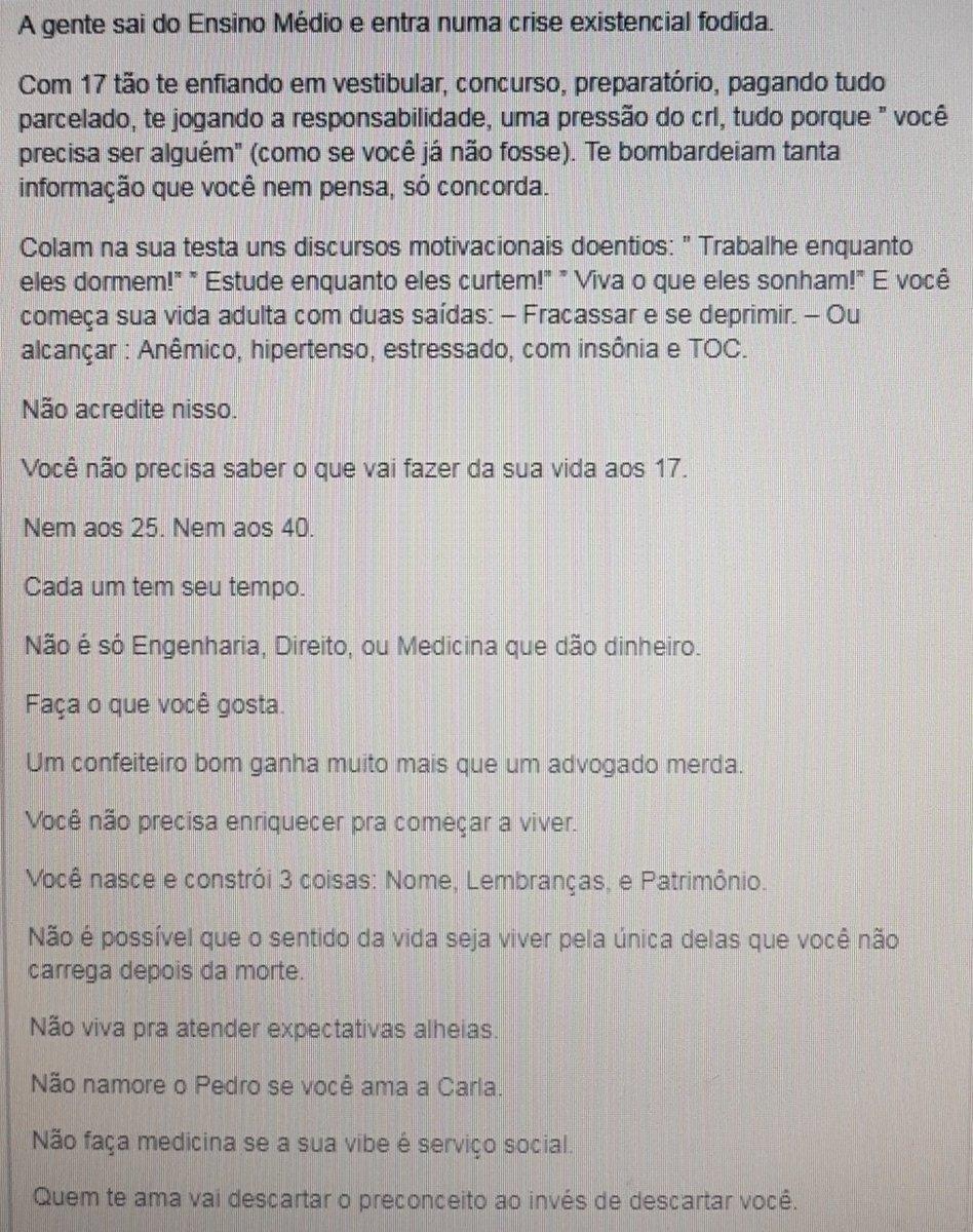 Perca De Tempo Mprole12 Twitter