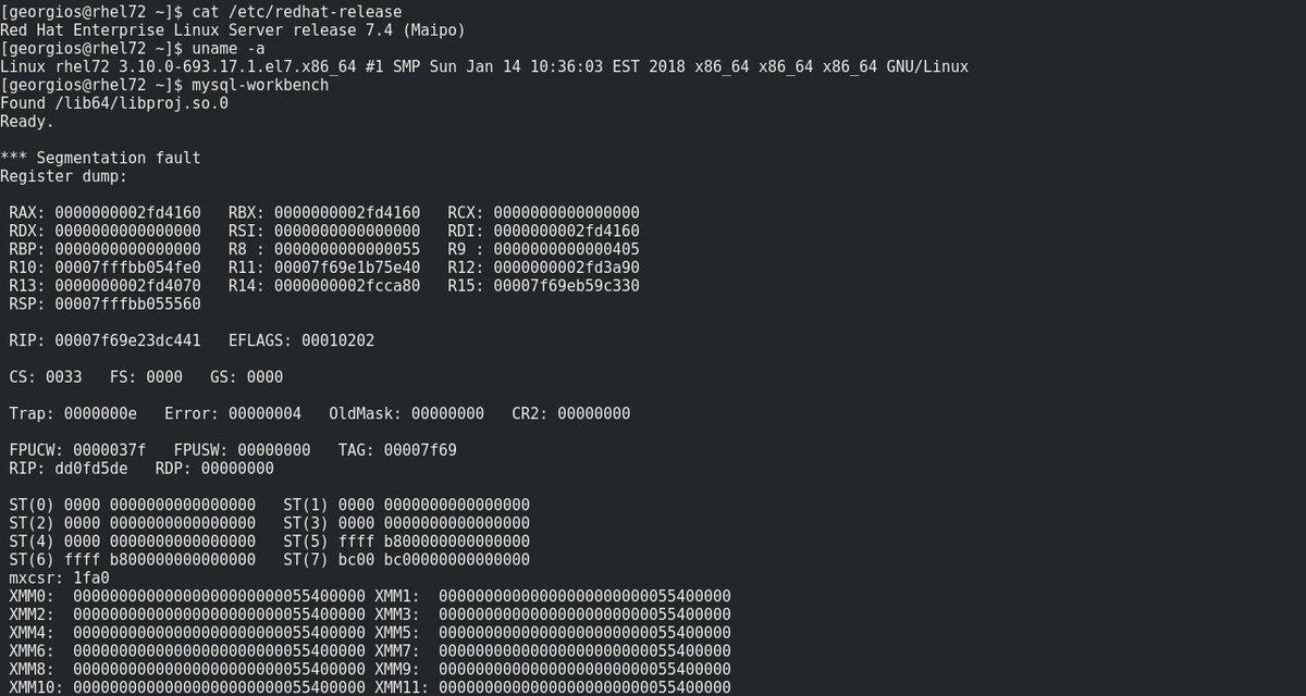 Rbx register x86