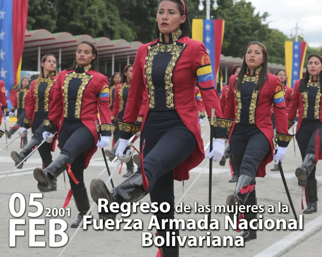 #InfocentroCarabobo #RedInfocentro4x4 #I...