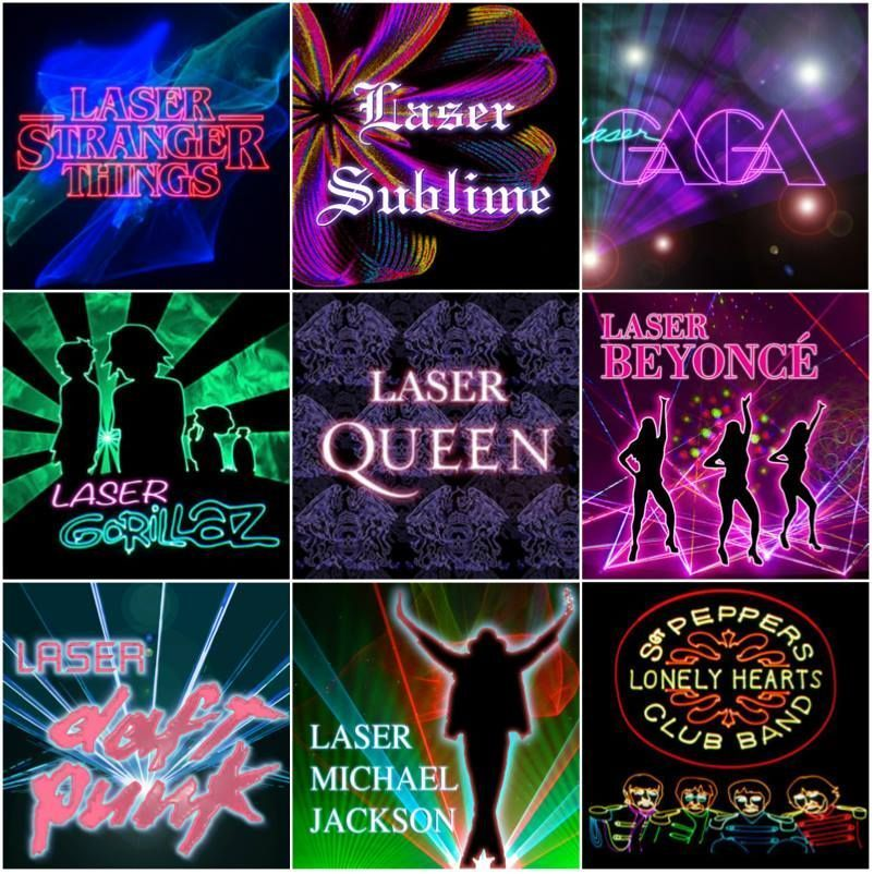 Union Station Kc On Twitter Laser Shows At The Gottlieb Planetarium Feb 16 17 And 23 24 Beatles Beyonce Gaga Gorillaz Sublime Queen Mj Daft Punk Pink Floyd Plus Laser Stranger Things Featuring 80s