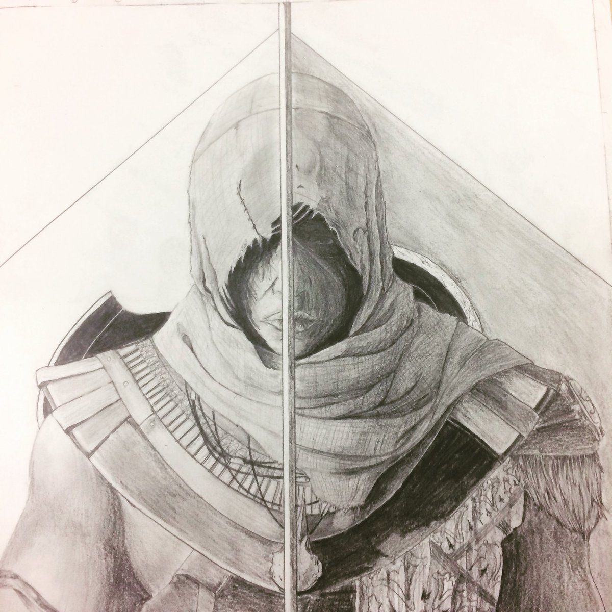 Assassin S Creed On Twitter This Is Great Sal Thanks For