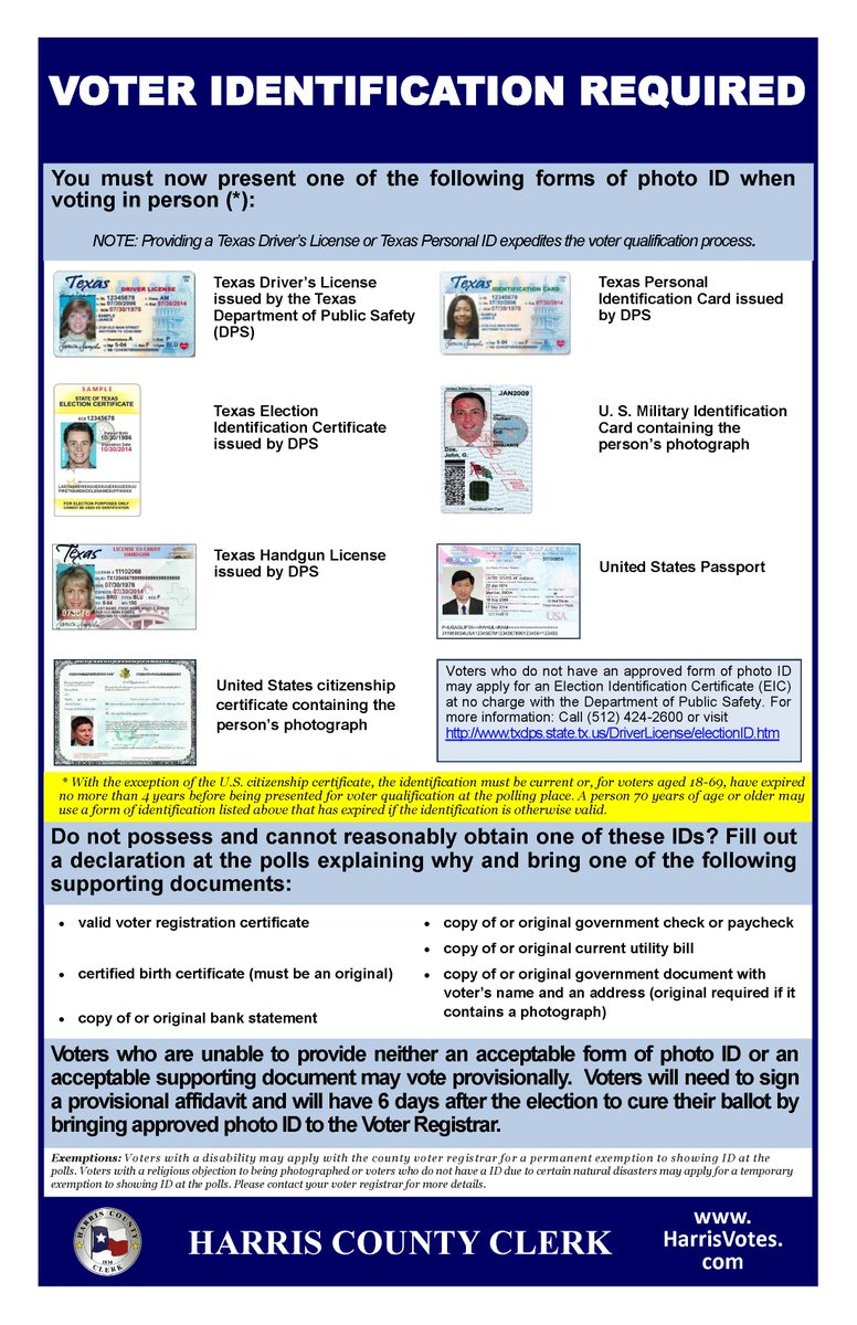dps replace lost drivers license