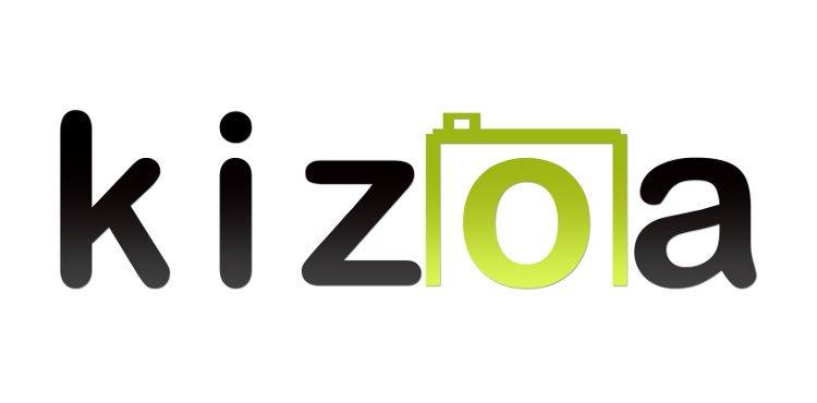 Resultado de imagen de kizoa