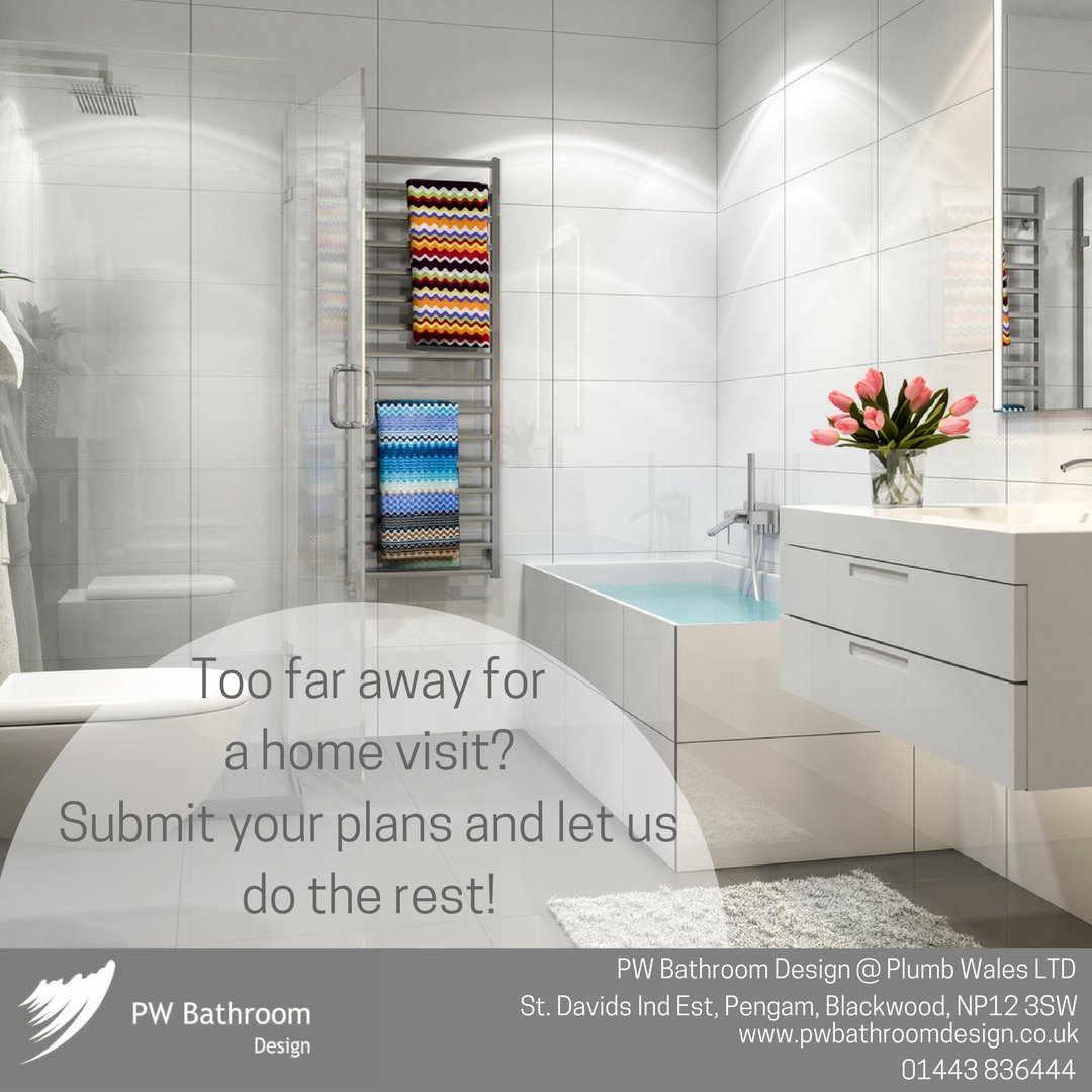 pw bathroom design (@pw_bdesign) | twitter