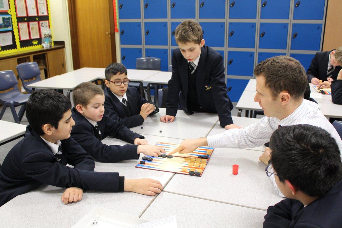 Математическое открытие: Решение задач: основные понятия, изучение и
