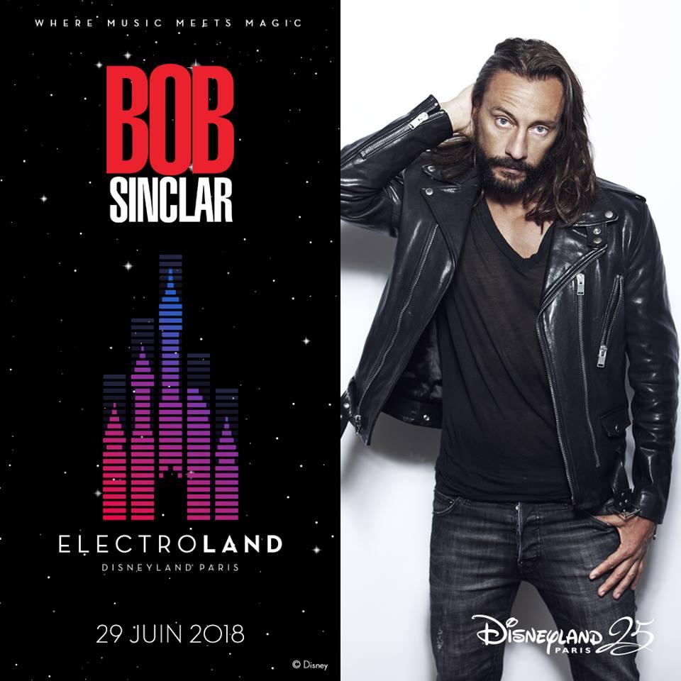 [Soirées] Electroland 2018 (29 et 30 juin 2018) DVSLhFAX0AEINs8