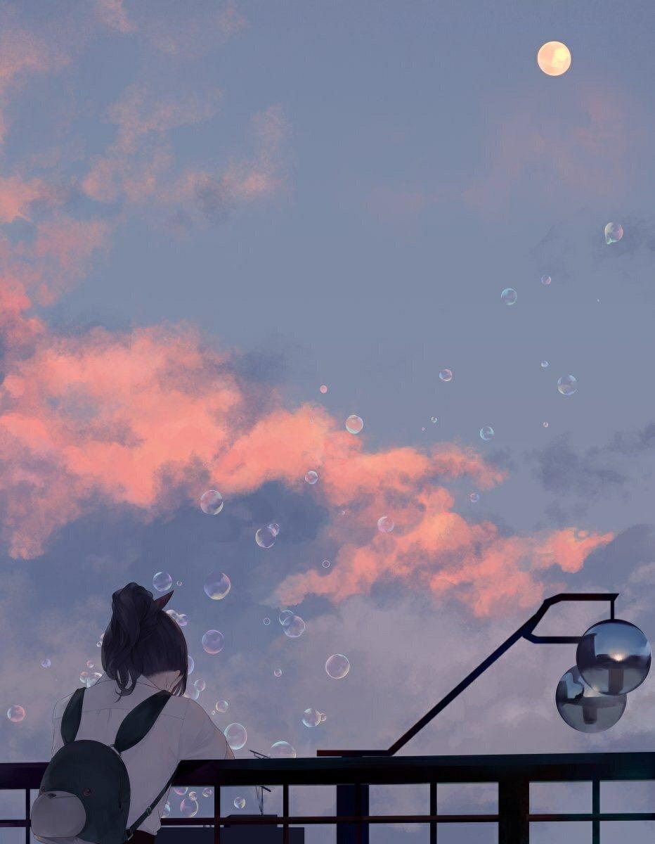 Best Wallpaper Anime Aesthetic - DVSRcYsUQAAGjY-  Best Photo Reference_38373      .jpg