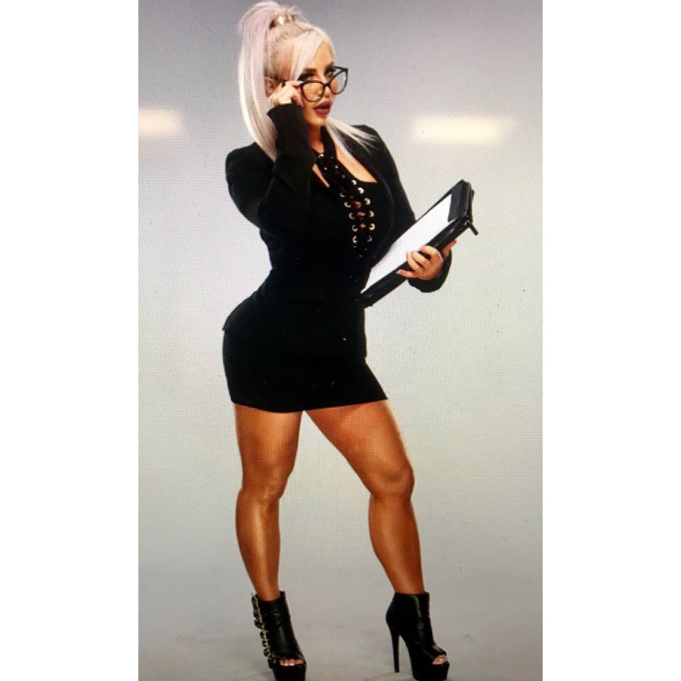 Is a cute Dana Brooke nude (51 photos), Topless, Cleavage, Twitter, cameltoe 2018
