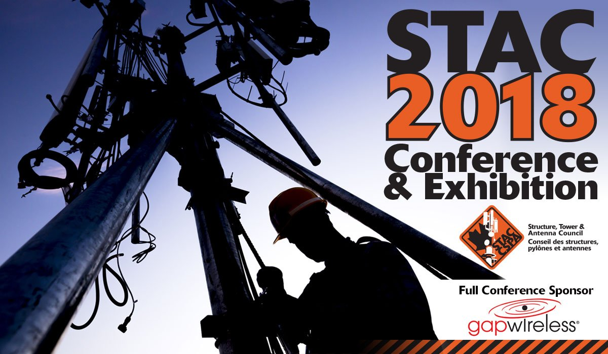 test Twitter Media - Canada's premier #TowerSafety event is just 70 days away. Register for #STAC2018 today at https://t.co/WAk9TXfujm #yyc #OHS #safety #cdntech https://t.co/T1YZ33s88T