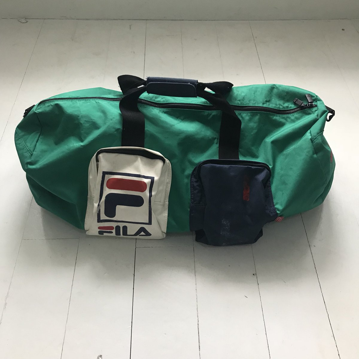 47665de3002f fila bags price Sale