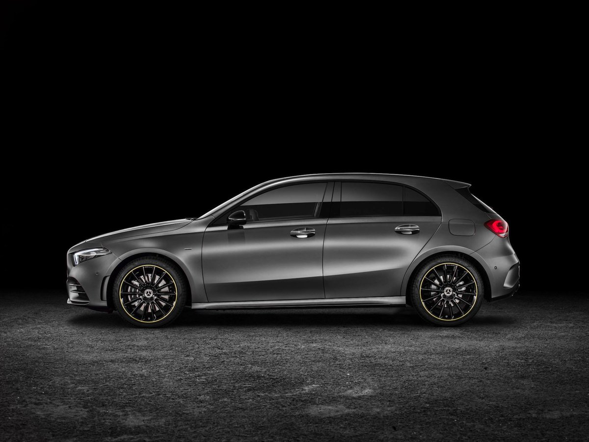 Mercedes Benz Ghana On Twitter The New A Class Is As Youthful And Dynamic As Ever But Grown Up And Comfortable Like Never Before It Completely Redefines Modern Luxury In The Compact Class And