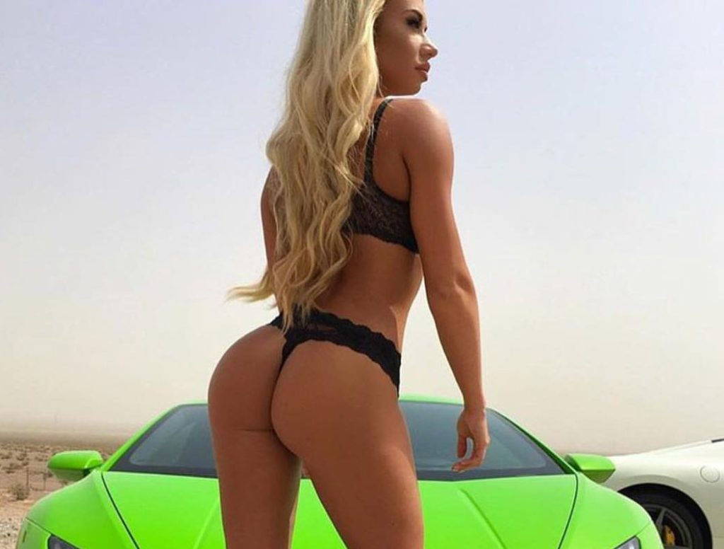 Twitter Claudia Fijal naked (65 foto and video), Sexy, Hot, Feet, legs 2019