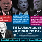 Thanks to @SomersetBean for this useful graphic https://t.co/wVXMUMQIEL  https://t.co/e2U3QtFLLC  #Wikileaks