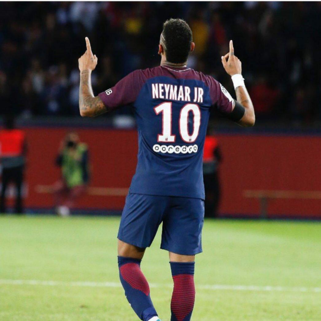 f16fe45e8 La reunión secreta del Real Madrid con Neymar que pone de los nervios al  PSG : GOL digital