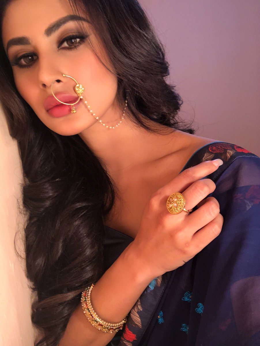 Mouni Roy, TV actress, hot, sexy, pics, hd wallpaper, download, 2018, latest