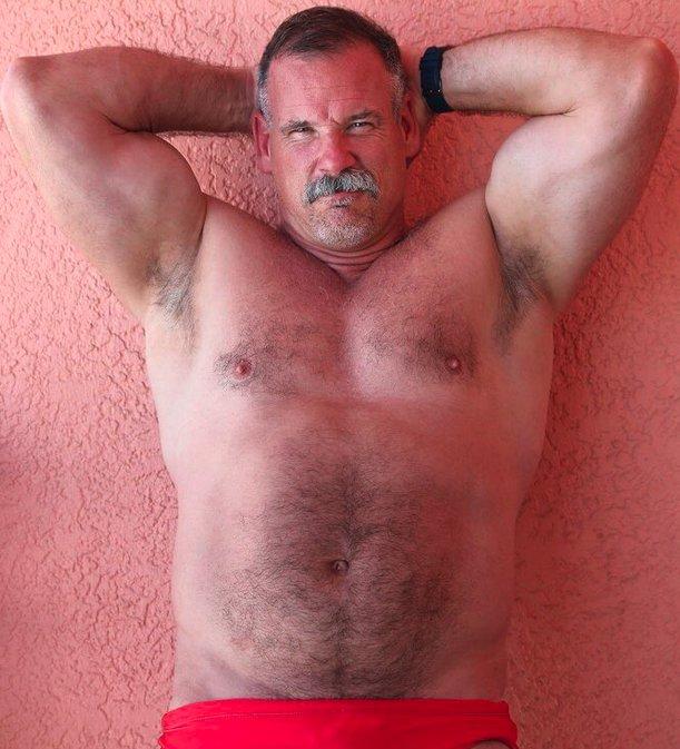 thong ass nude hd