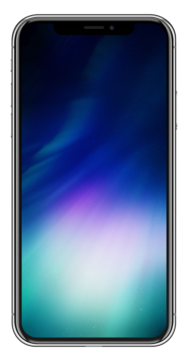 Ar7 On Twitter Ios Wallpapers Homescreen Background