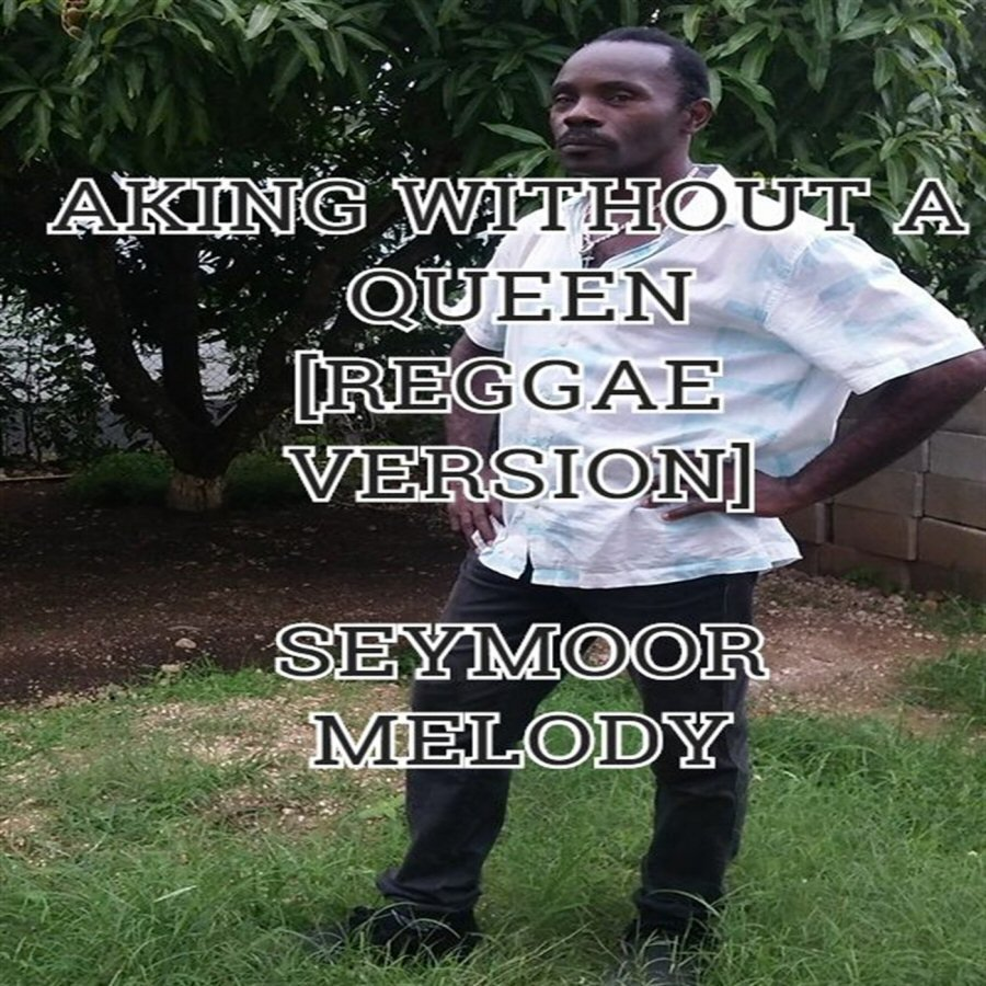 On Live  Seymoore Melody - King and Queen #hits    http://player.genzel.ca/allhits.html