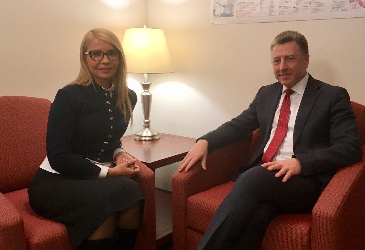 Україна і США співпрацюватимуть у сферах розвитку освітніх технологій і забезпечення якості вищої освіти, - Гриневич зустрілася з міністром освіти США - Цензор.НЕТ 4322