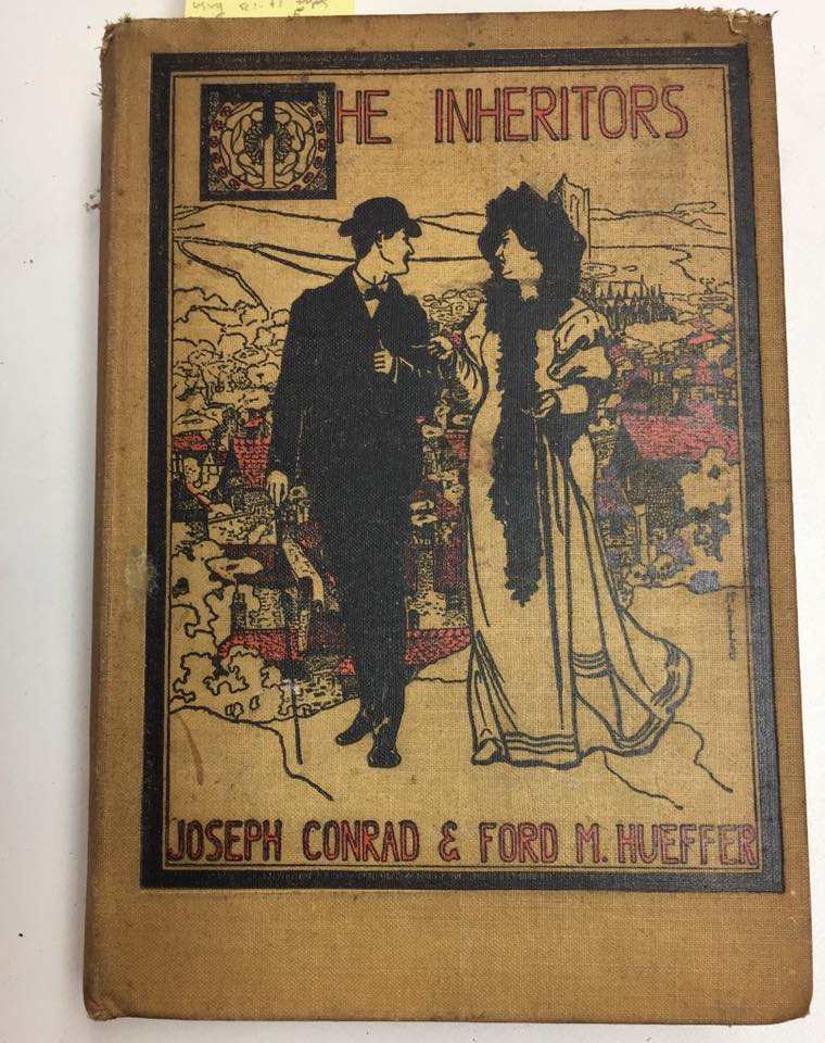 book The Divine Comedy