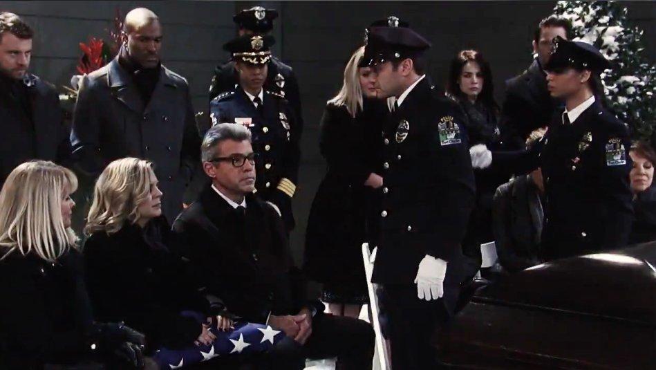 Farewell, Detective Nathan West  DVTX9AkWAAEchEz