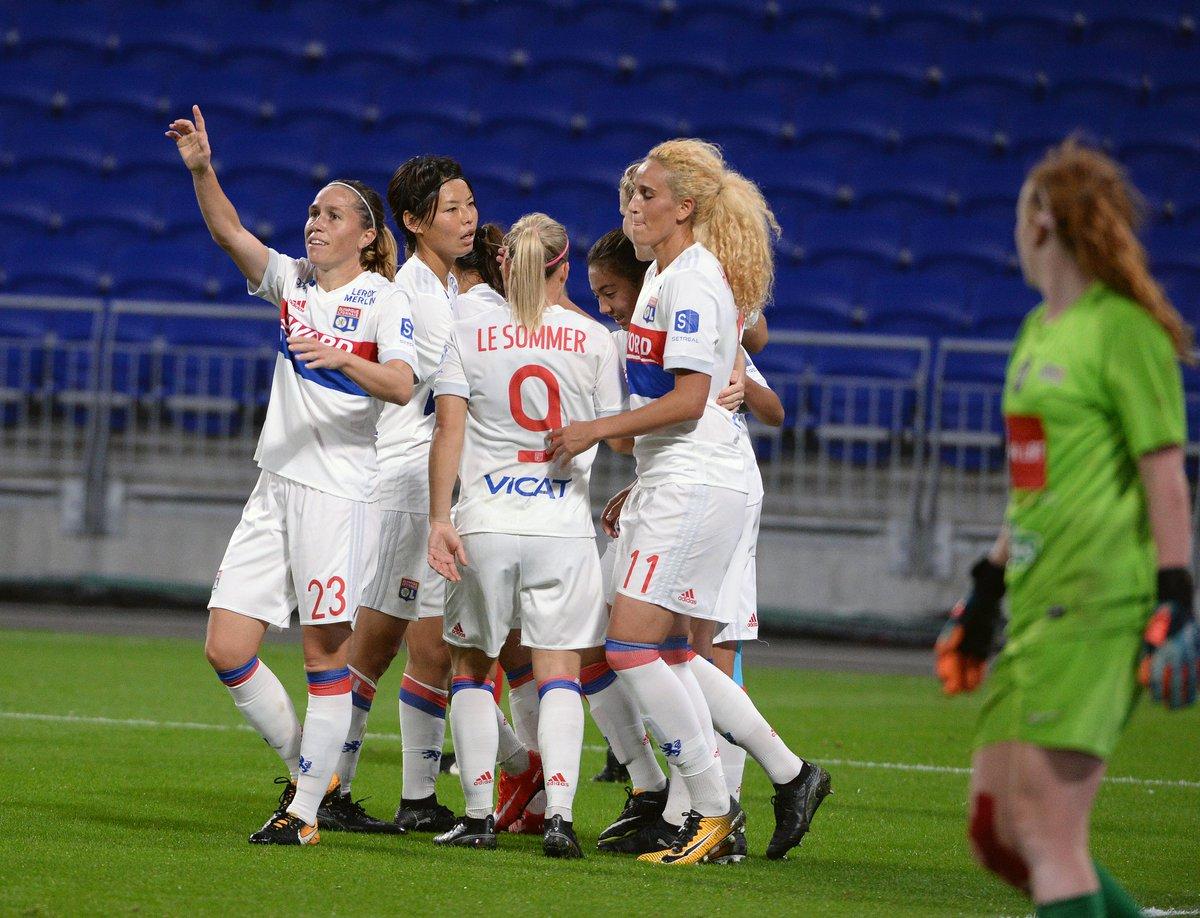Chat Hookup Uk Womens Soccer Roster