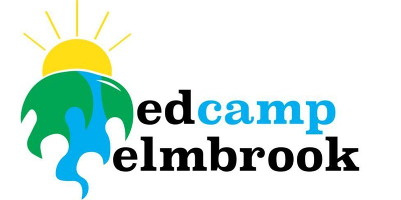 Wpt Education On Twitter Registration Is Open For Edcamp Elmbrook