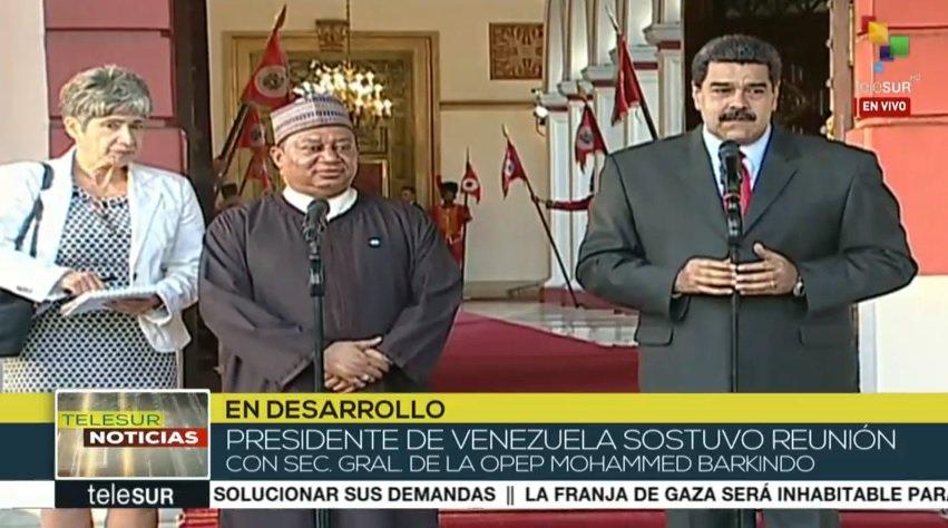Tag 5feb en El Foro Militar de Venezuela  DVTdVmrX0AAZ-cv
