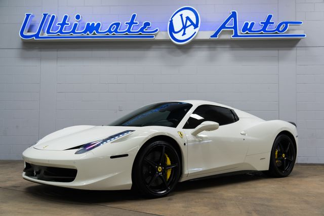 Ultimate Auto Cars >> Ultimate Auto Ultimateauto Twitter