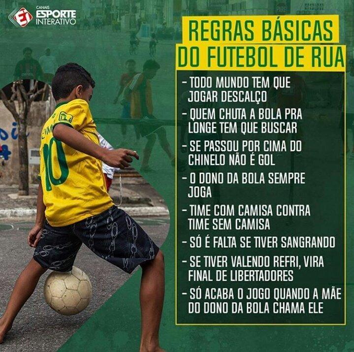 bc323cb144 Mundo da Bola on Twitter