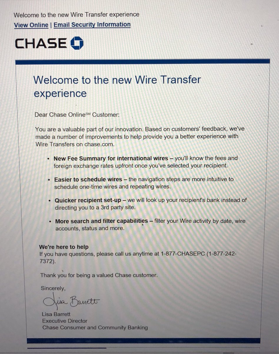 Exelent Chase Liquid Wire Transfer Adornment - Schematic diagram and ...