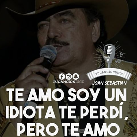 Lg Arigameplays On Twitter Soy Un Idiota Te Perdi Pero Te Amo