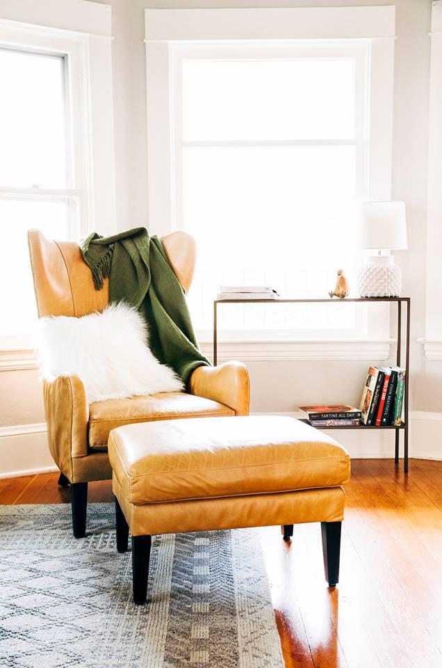 crate and barrel crateandbarrel twitter. Black Bedroom Furniture Sets. Home Design Ideas