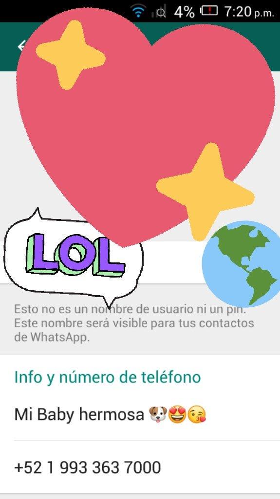Allison Paola Paolaco88826088 Twitter