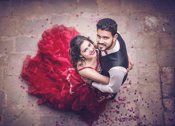 En gang online dating gratis online indian dating nettsteder.