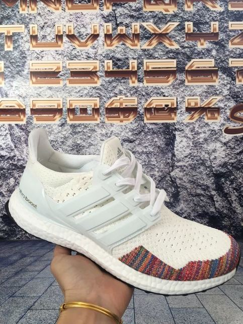 20b5ecffbe02 adidas running shoes ultra boost mens hashtag on Twitter