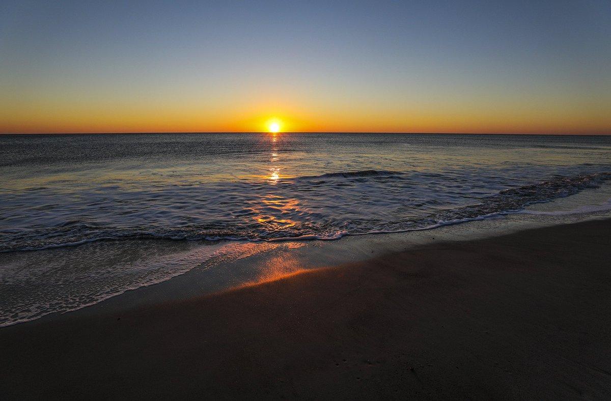 Good morning, #Florida! #LoveFL https://...